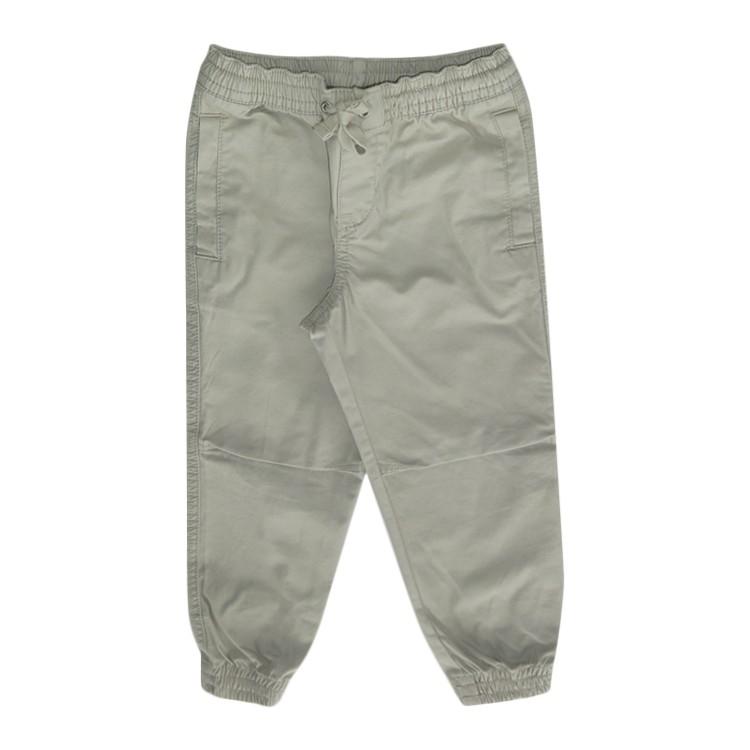 bf39ebf7f Trousers | KDS - Kids Dress Smart