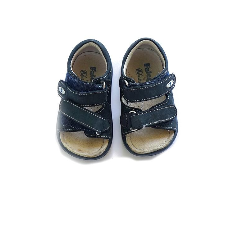 Baby Boy - Shop   KDS - Kids Dress Smart