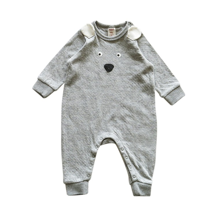 Jumpsuit Bodysuits Jumpsuits Rompers Baby Boy Shop Kds