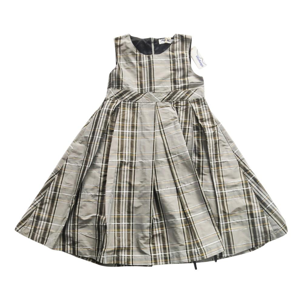 Girl - Shop   KDS - Kids Dress Smart