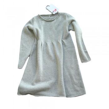 d9ed0f8e8 Formal Wear | KDS - Kids Dress Smart