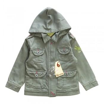 6cffabaa7 Coats & Jackets | KDS - Kids Dress Smart