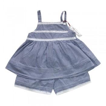 165d88ec1 Shirts, T-Shirts & Tops | KDS - Kids Dress Smart
